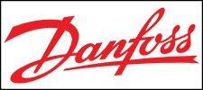 Danfoss Cooling