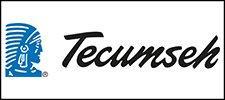 Tecumseh Compressor